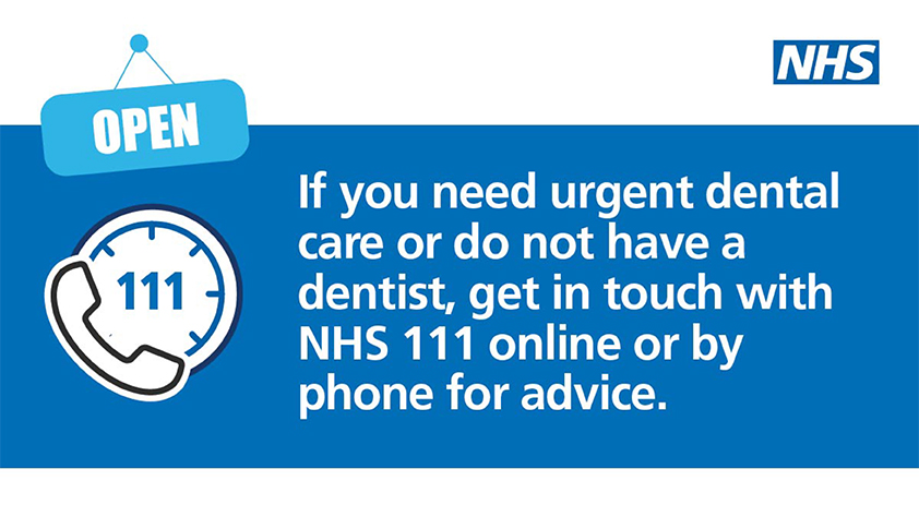 NHS Opin Information